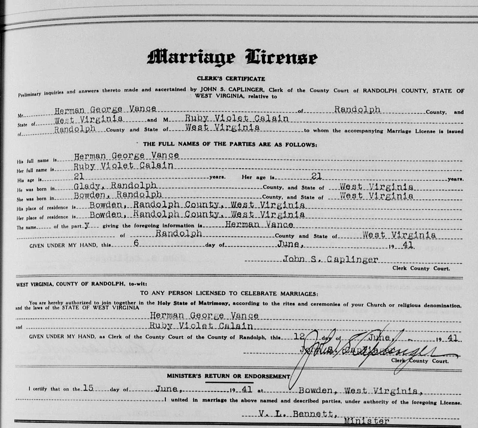 Jefferson Isner Marriages and Children Cordelia Isner