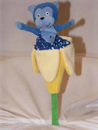 Laurel Lynn Productions Laurel S Puppet Collection